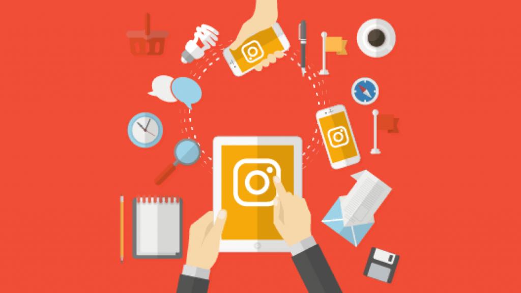 20 tool social media marketer marketing web online