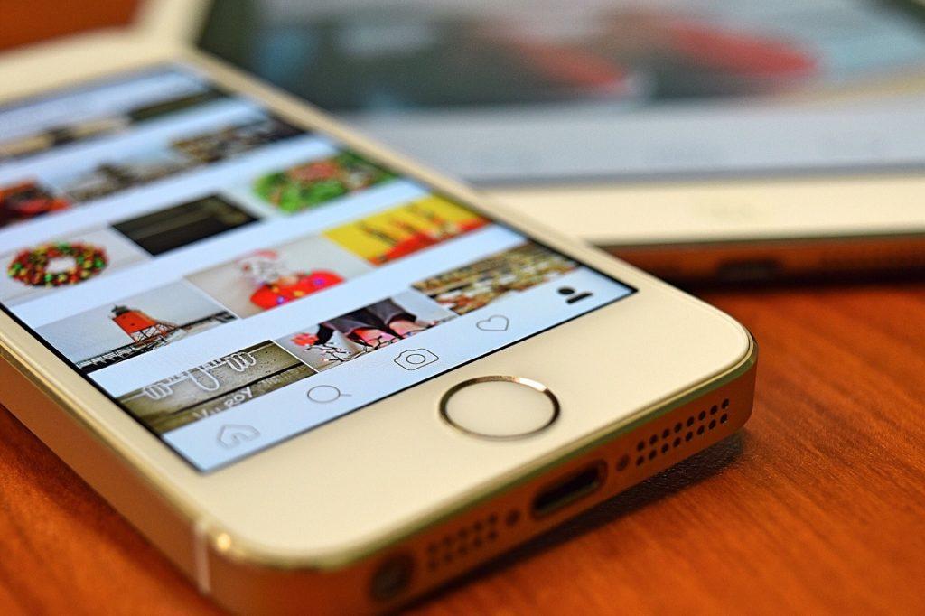 instagram stories anonimato social netowork online web