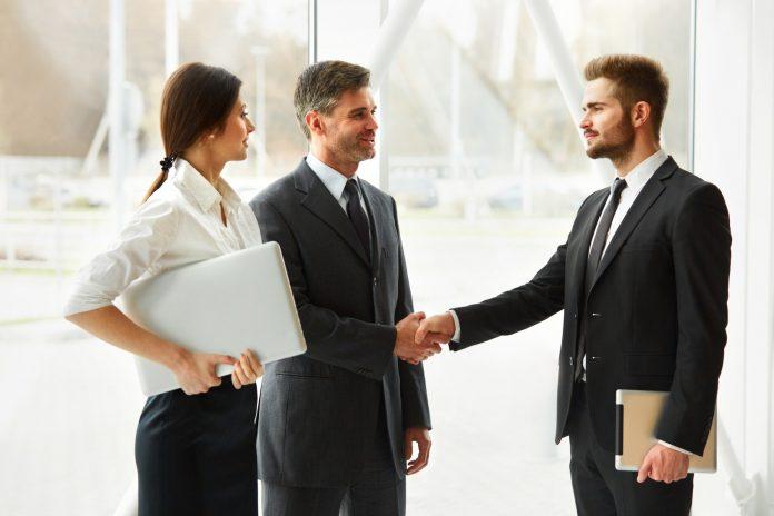 linkedin risultati social network lavoro online web