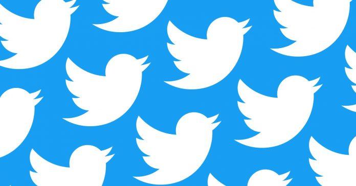 twitter social network tweet hack crescita online web