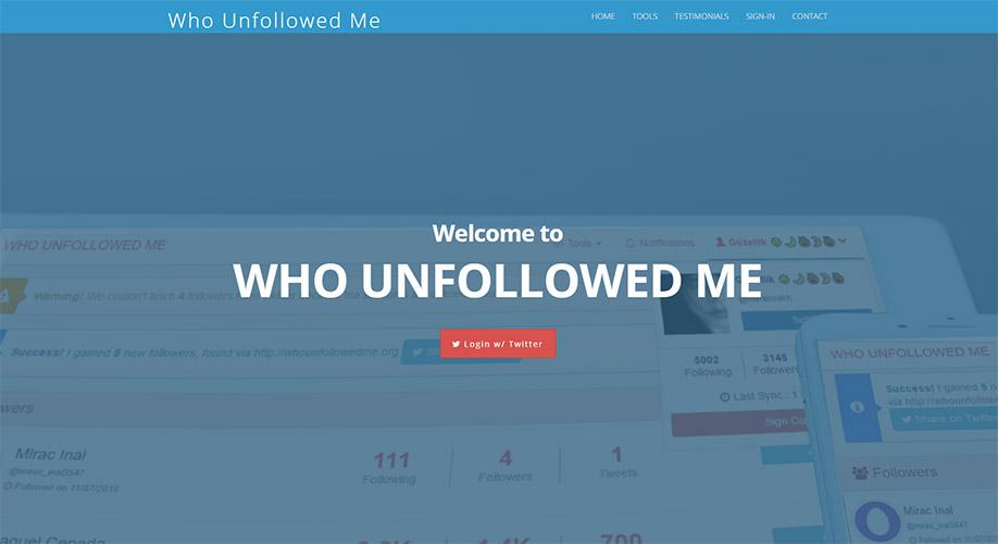 azienda social media strumenti lavoro target