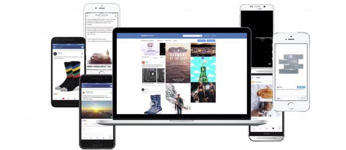 Facebook Ads Digital Coach online social network