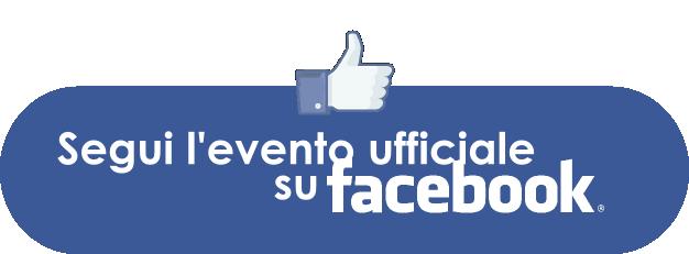 evento facebook social